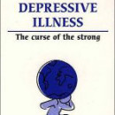 Depression Treatments: Depressive Illness, the Curse of the Strong Review