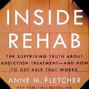 Inside Rehab: The Surprising Truth About Addiction: Review