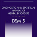National Institute of Mental Health Abandons the DSM